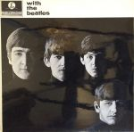 Beatles - Beatles For Sale One Box Parlophone NM