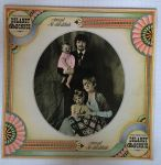 Delaney And Bonnie And Friends - 1ST UK Press