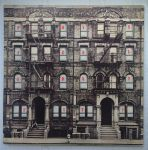 Led Zeppelin - Physical Graffiti 1ST UK Press