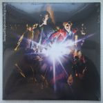 Rolling Stones - A Bigger Bang Sealed