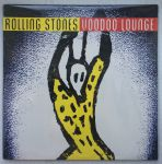 Rolling Stones - Voodoo Lounge Sealed
