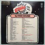 Beatles - Stars On 45 by star Sound
